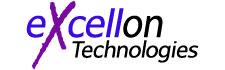 Excellon Technologies Logo